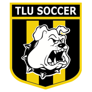 TLU Bulldogs Official Logo